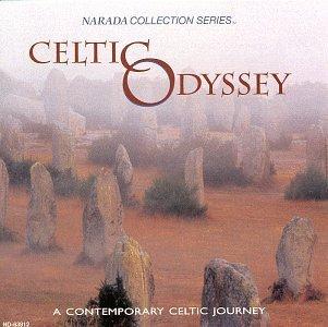 celtic-odyssey-celtic-odyssey-altan-scartaglen-sileas-trimble-relativity