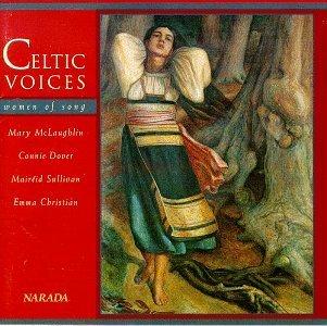 Celtic Voices/Celtic Voices