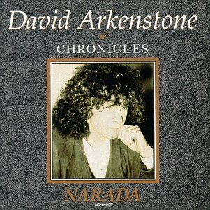 Arkenstone David Chronicles