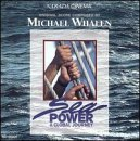 sea-power-a-global-journey-original-score-music-by-michael-whalen