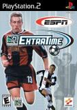 Ps2 Espn Mls Extra Time E
