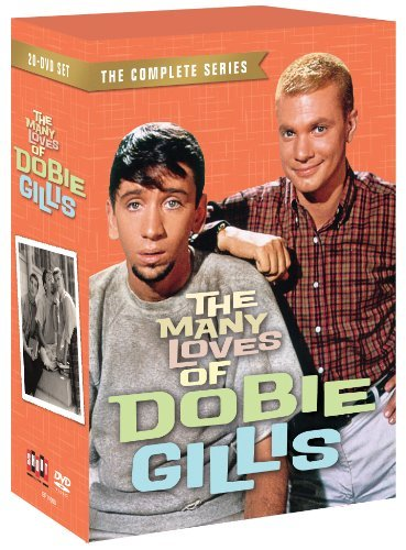 many-loves-of-dobie-gillis-the-complete-series-dvd-nr