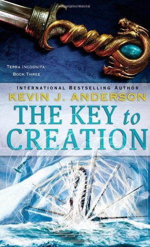 kevin-j-anderson-the-key-to-creation