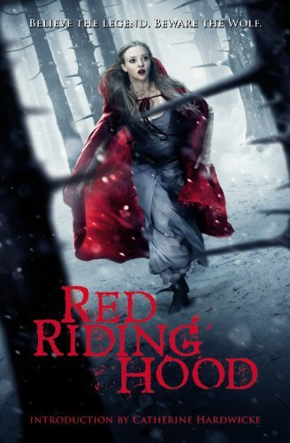 sarah-blakley-cartwright-red-riding-hood
