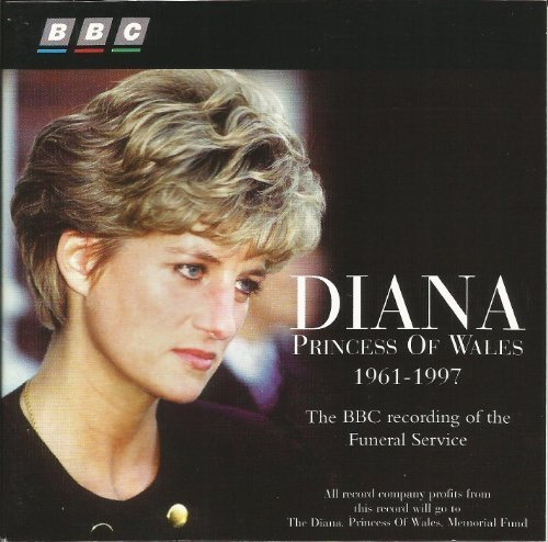 diana-princess-of-wales-official-bbc-recording-funeral