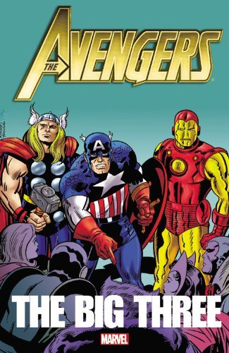 steve-englehart-avengers-the-big-three