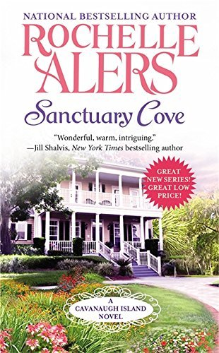 Rochelle Alers Sanctuary Cove