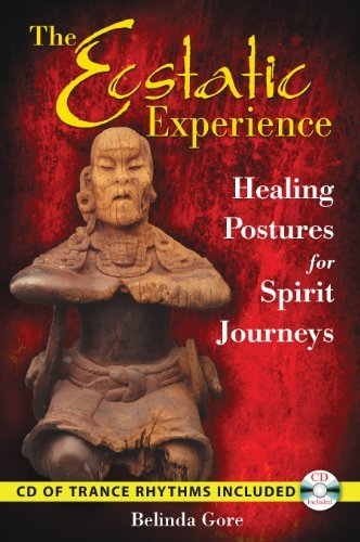 belinda-gore-ecstatic-experience-the-healing-postures-for-spirit-journeys-with-cd-au