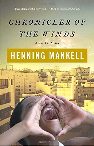 henning-mankell-chronicler-of-the-winds