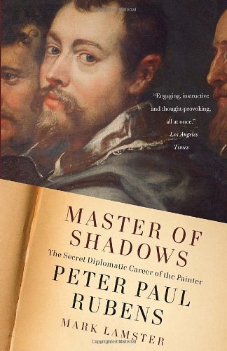 mark-lamster-master-of-shadows-the-secret-diplomatic-career-of-the-painter-peter