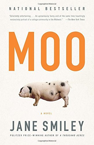 jane-smiley-moo