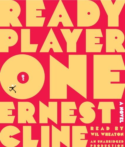 ernest-cline-ready-player-one