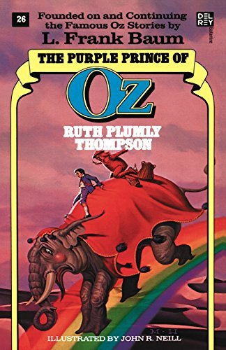 ruth-plumly-thompson-purple-prince-of-oz-the-wonderful-oz-books-no-26