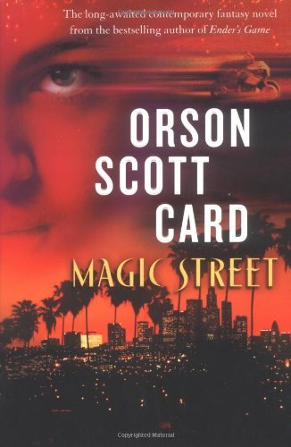 orson-scott-card-magic-street-magic-street