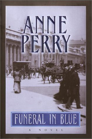 anne-perry-funeral-in-blue-william-monk-novels-funeral-in-blue-william-monk-novels
