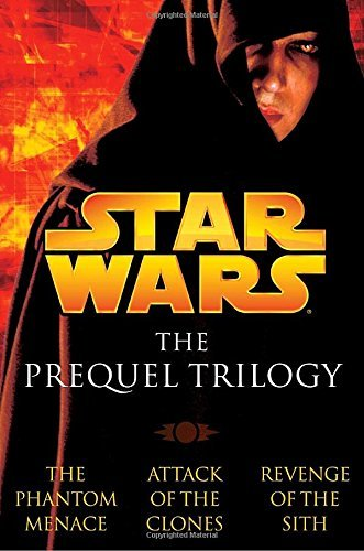 brooks-terry-salvatore-r-a-stover-matthew-w-star-wars-the-prequel-trilogy-mti
