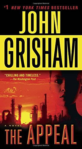 john-grisham-the-appeal