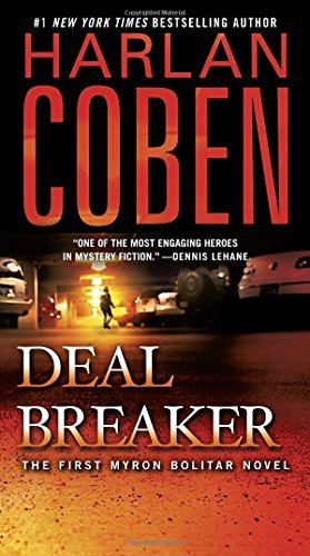 harlan-coben-deal-breaker-the-first-myron-bolitar-novel