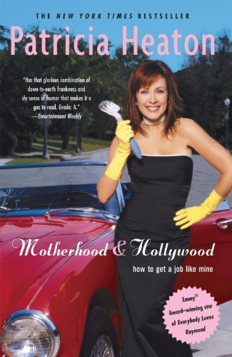 patricia-heaton-motherhood-and-hollywood