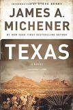 James A. Michener Texas