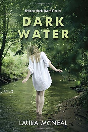 laura-mcneal-dark-water-reprint