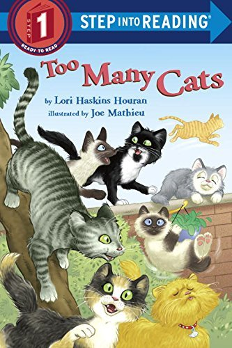 lori-haskins-houran-too-many-cats