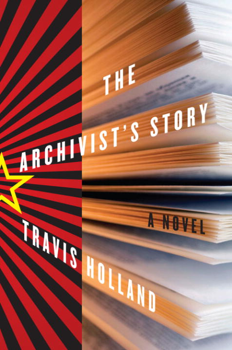 travis-holland-the-archivists-story