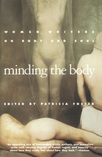 Patricia Foster Minding The Body