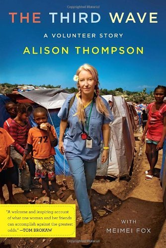 alison-thompson-third-wave-the-a-volunteer-story