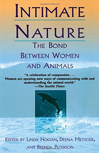 barbara-peterson-intimate-nature-the-bond-between-women-and-animals