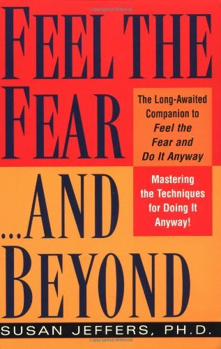 susan-jeffers-feel-the-fearand-beyond-mastering-the-techniques-for-doing-it-anyway