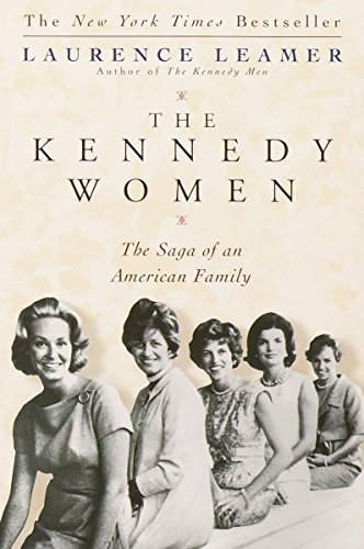 laurence-leamer-the-kennedy-women-the-saga-of-an-american-family