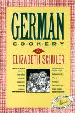 Elizabeth Schuler German Cookery