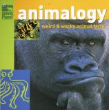 Inc. Discovery Communications Animalogy Weird And Wacky Animal Facts (animal Pl