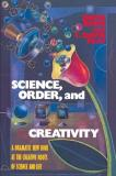 David Bohm Science Order And Creativity