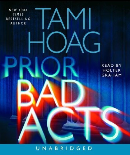 Graham Holter Hoag Tami Prior Bad Acts