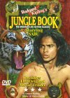 Jungle Book (1942) Sabu Calleia Qualen Puglia Dec Clr Keeper Nr