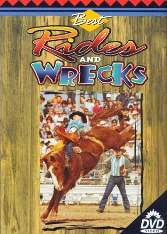 Best Rides & Wrecks Best Rides & Wrecks Clr St Keeper Nr