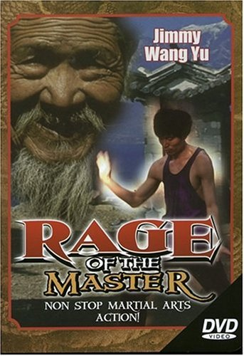 rage-of-the-master-yang-wu