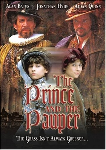 Prince & The Pauper Prince & The Pauper Nr