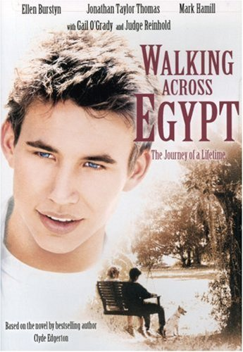 walking-across-egypt-walking-across-egypt-clr-nr
