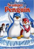 Adventure Of Scamper The Pengu Adventure Of Scamper The Pengu Nr