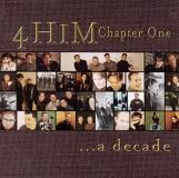 4 Him Chapter One A Decade