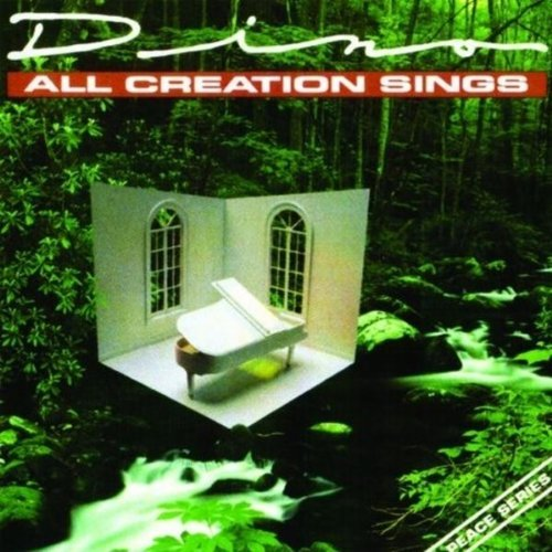 Dino All Creation Sings