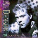 al-denson-reasons