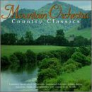 Mountain Orchestra Country Classics