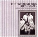 five-blind-boys-of-alabama-bridge-over-troubled-water