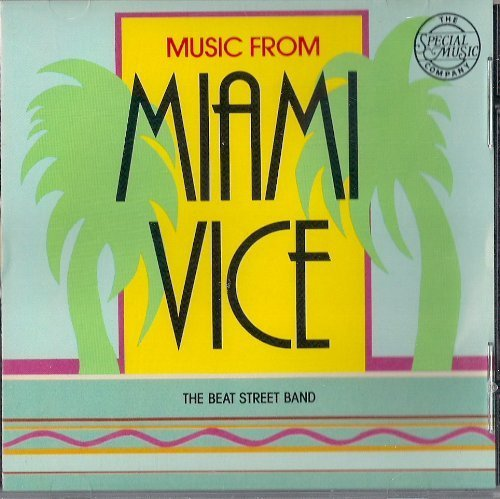 beat-street-band-music-from-miami-vice