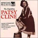 Patsy Cline Legendary
