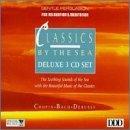 classics-by-the-sea-classics-by-the-sea-3-cd-box-set